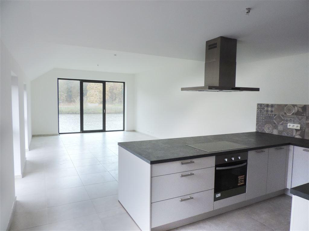 Image 1 : Appartement à 5530 YVOIR (Belgique) - Prix 345.000 €