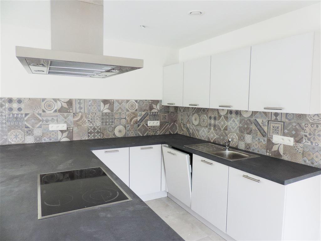 Image 2 : Appartement à 5530 YVOIR (Belgique) - Prix 345.000 €