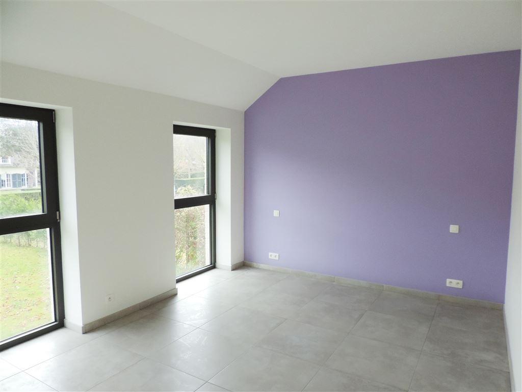 Image 5 : Appartement à 5530 YVOIR (Belgique) - Prix 345.000 €