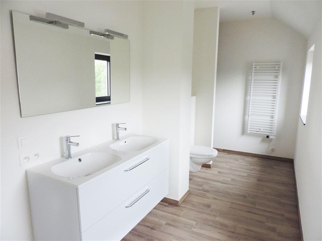 Image 6 : Appartement à 5530 YVOIR (Belgique) - Prix 345.000 €
