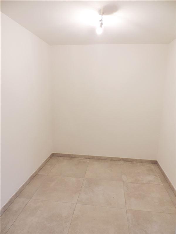 Image 7 : Appartement à 5530 YVOIR (Belgique) - Prix 345.000 €