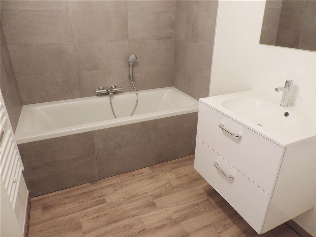 Image 8 : Appartement à 5530 YVOIR (Belgique) - Prix 345.000 €