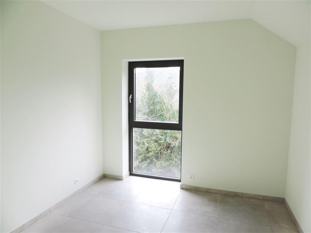 Image 9 : Appartement à 5530 YVOIR (Belgique) - Prix 345.000 €
