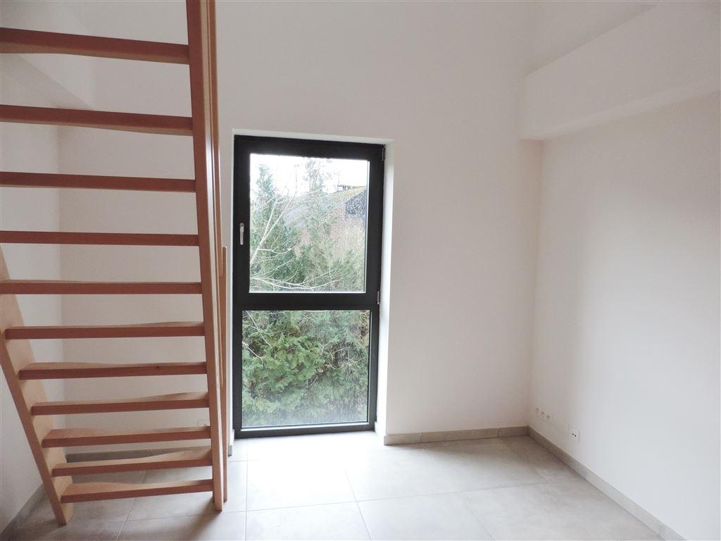 Image 10 : Appartement à 5530 YVOIR (Belgique) - Prix 345.000 €
