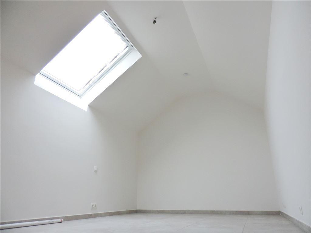 Image 11 : Appartement à 5530 YVOIR (Belgique) - Prix 345.000 €