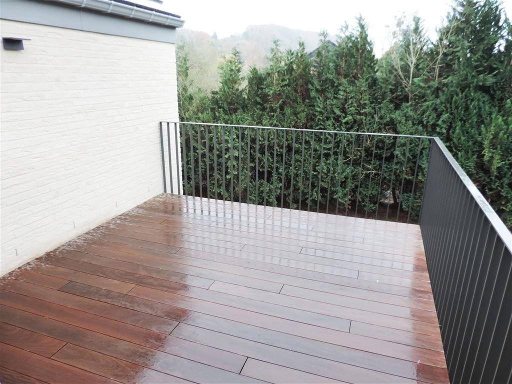 Image 12 : Appartement à 5530 YVOIR (Belgique) - Prix 345.000 €