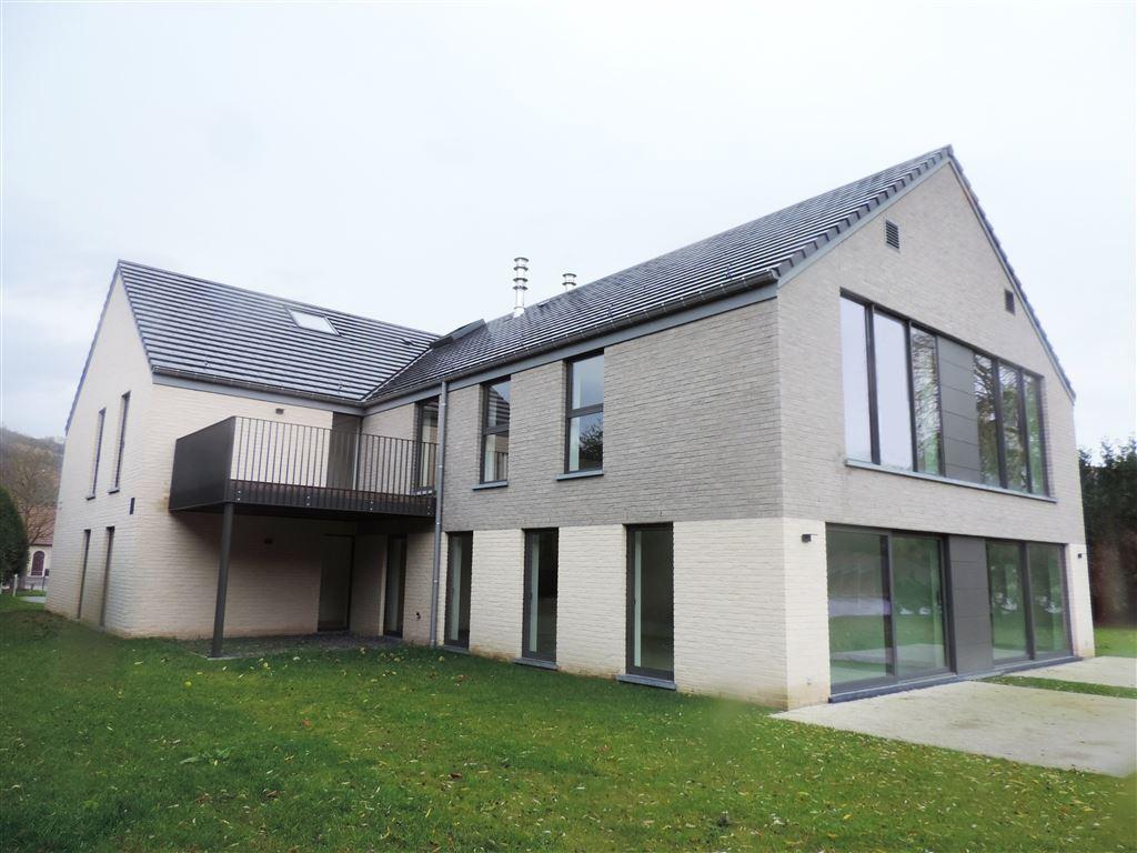Image 1 : Appartement à 5530 YVOIR (Belgique) - Prix 312.000 €
