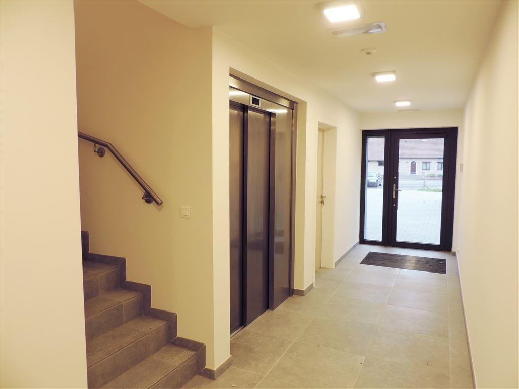 Image 2 : Appartement à 5530 YVOIR (Belgique) - Prix 312.000 €