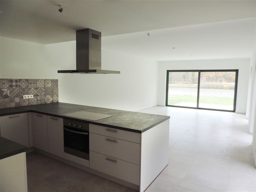 Image 3 : Appartement à 5530 YVOIR (Belgique) - Prix 312.000 €