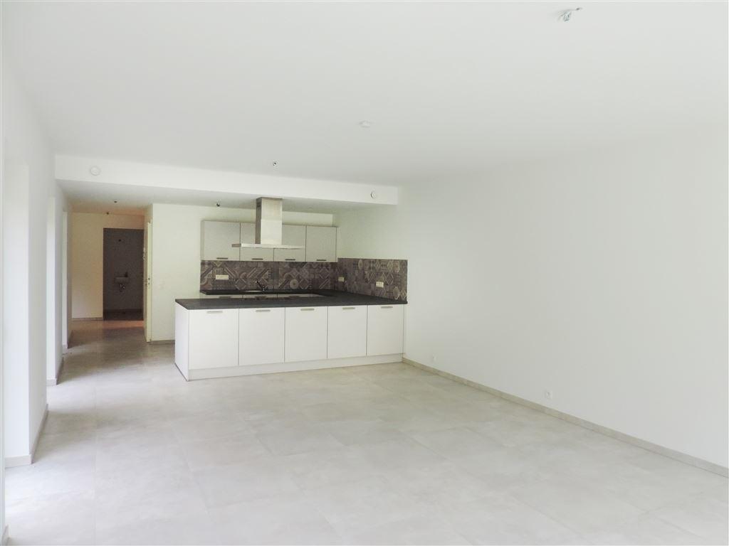 Image 4 : Appartement à 5530 YVOIR (Belgique) - Prix 312.000 €