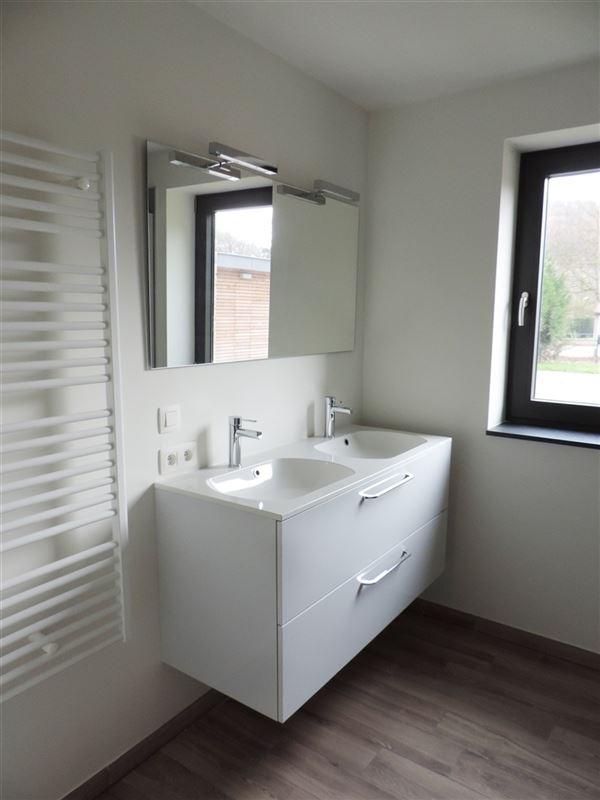 Image 6 : Appartement à 5530 YVOIR (Belgique) - Prix 312.000 €