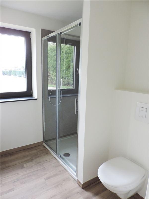 Image 7 : Appartement à 5530 YVOIR (Belgique) - Prix 312.000 €