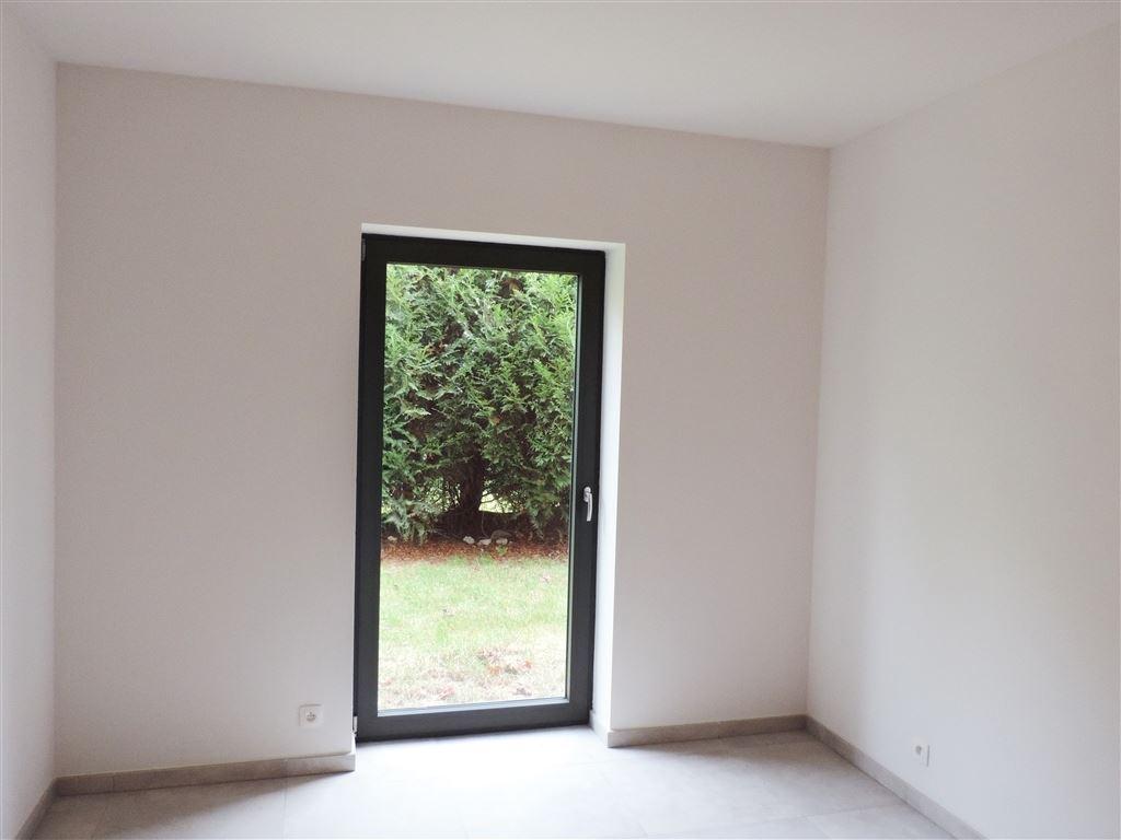 Image 8 : Appartement à 5530 YVOIR (Belgique) - Prix 312.000 €