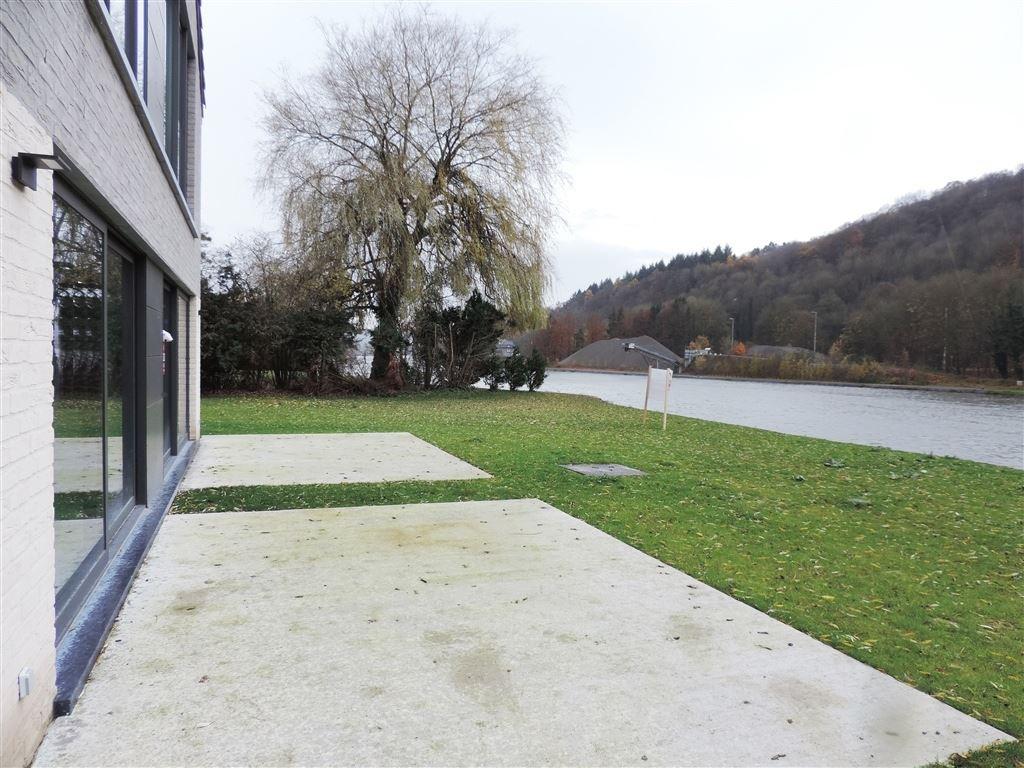 Image 12 : Appartement à 5530 YVOIR (Belgique) - Prix 312.000 €