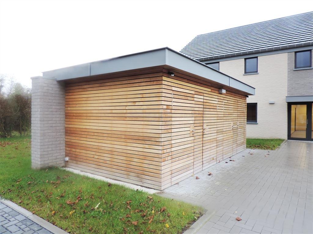 Image 13 : Appartement à 5530 YVOIR (Belgique) - Prix 312.000 €