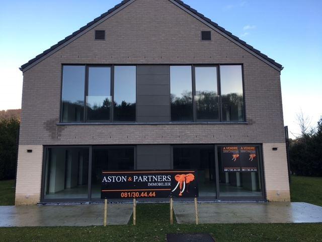 Image 14 : Appartement à 5530 YVOIR (Belgique) - Prix 312.000 €