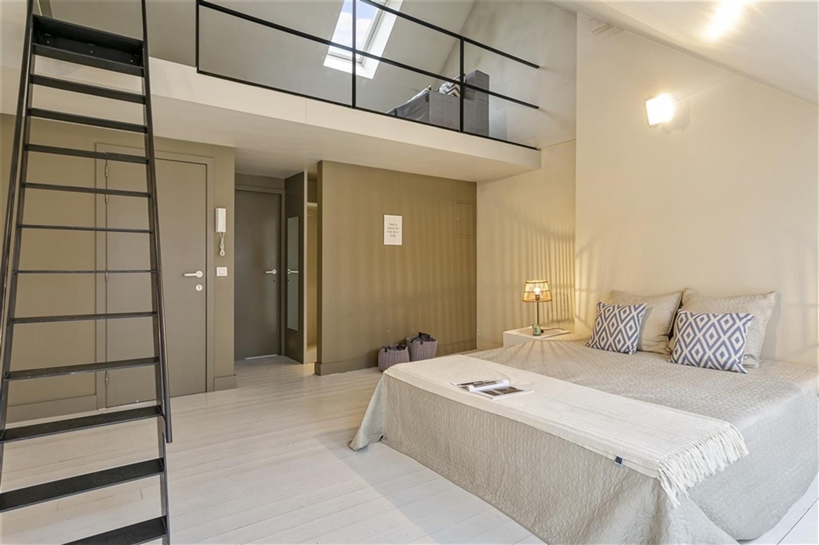 Aangename woning met 4 slaapkamers aan het Zuidpark!